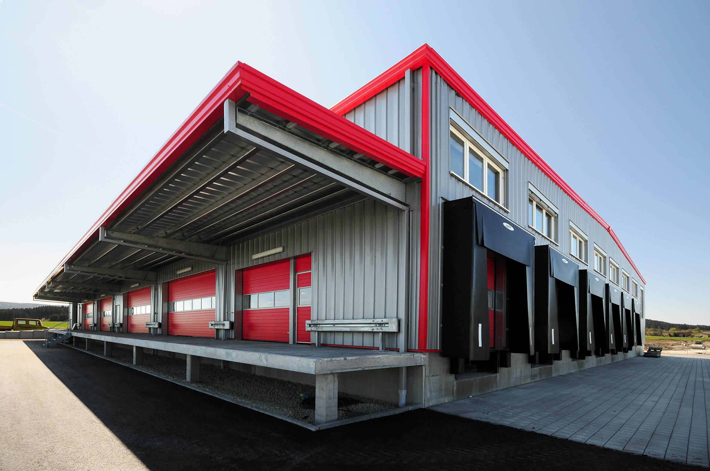 мух, быстровозводимые здания из металлоконструкций фото никак